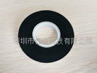 深圳黑色防靜電硅膠皮、耐高溫熱壓硅膠皮 防靜電硅膠皮、耐高溫硅膠皮、防靜電耐高溫硅膠皮、熱壓硅膠皮、防靜電耐高溫熱壓硅膠皮
