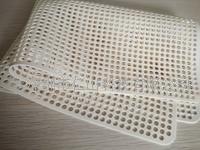 硅膠防滑墊、米白色硅膠防滑墊 無印痕防滑墊,硅膠防靜電防滑墊,防靜電硅膠墊、模組用硅膠墊
