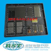 廠家直銷防靜電防滑墊 RST-034
