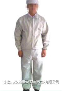 防輻射分體服 AD-110