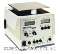 ME-268A平板測試儀 ME-268A