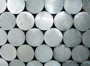 MIC-6西南鋁材品牌 MIC-6