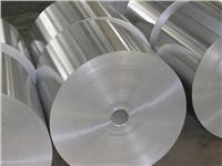西南鋁材 5083H112