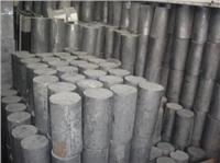 碳棒石墨材料 石墨电极 【中粗结构,细结构】石墨小棒 电极石墨
