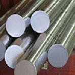 西南鋁合金LD30棒 西南鋁合金LD30