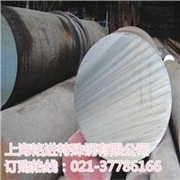 MH51高速鋼化學成分 MH51熱處理 MH51