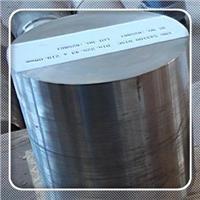 S18-0-1高速鋼化學成分 S18-0-1密度 S18-0-1