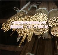 ZCuSn5Pb5Zn5錫青銅棒成分 ZCuSn5Pb5Zn5廠家