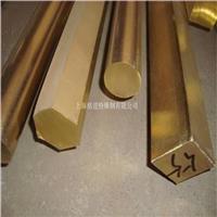 HAl77-2铝黄铜棒化学成分,HAl77-2铜板价格 HAl77-2
