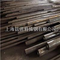 11smnpb37合金鋼材 11smnpb37