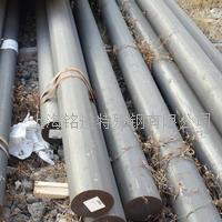 X30Cr13圓鋼、X30Cr13不鏽鋼現貨 X30Cr13棒材
