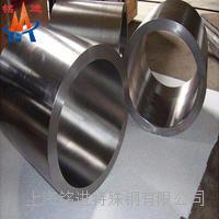 2507不鏽鋼板進口價格 2507材質