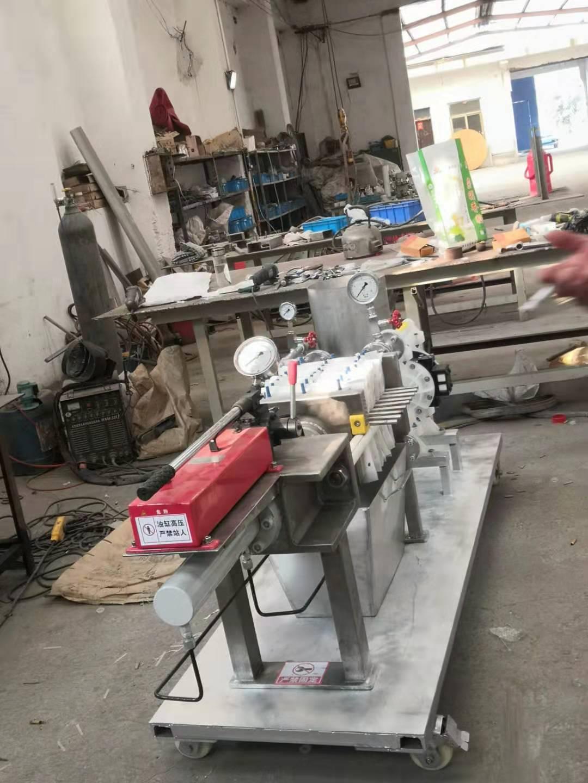 江蘇泰州佳孚不銹鋼生產卷筒水箱及各種機加工產品