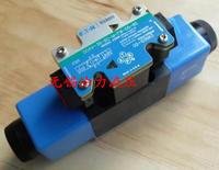 电磁阀 DG4V3S-2A-M-U-H5-60 电磁阀 DG4V3S-2A-M-U-H5-60