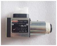 REXROTH力士乐压力继电器HED80A-2X/50K14S