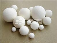 研磨瓷球 高铝研磨瓷球、中铝研磨瓷球