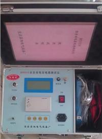 全自動電容電感測試儀 BY5510