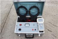 電纜識別器 BYST-230B