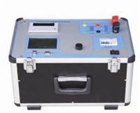 互感器參數測試儀 XED5300