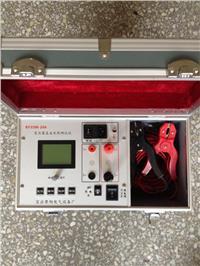 直流電阻快速測試儀 BY3500-10A