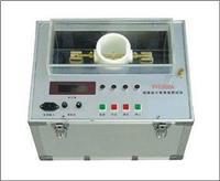 油介電強度測試儀 BY6360A