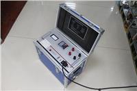 大電流直流電阻測試儀 BY3560