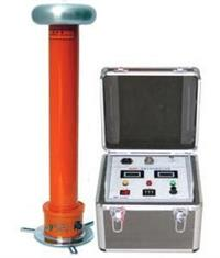 200KV/5mA直流高壓發生器 XEDGF