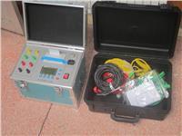 三通道直流電阻測試儀 BY3530