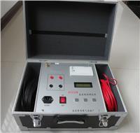 感性負載直流電阻測試儀 BY3510B