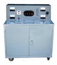 礦用電纜故障測試儀   VYST-310