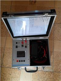 直流電阻快速測試儀 BY3500-5A