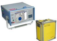 三相繼電保護測試儀 BY660B