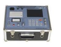 高壓電纜故障測試儀 BYST-3000A