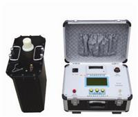 低頻高壓發生器 XEDCP
