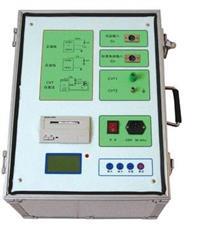 全自動介損測試儀 XED4900E
