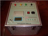 大型地網接地電阻測試儀 XEDDW