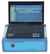 變壓器變形繞組測試儀 BY5640