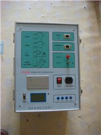介質損耗測試儀 BY5800-F