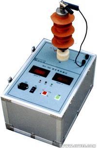 氧化鋅避雷器檢測儀 BY4570