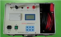 智能回路電阻測試儀 BY2590B