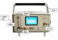 智能微水測量儀 BY3680B