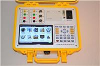 三相電容電感測試儀 BY5530