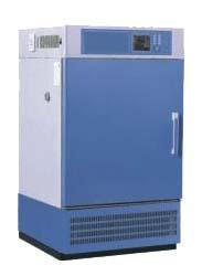 BPS-250CB 恒温恒湿箱