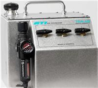 TDA-4B氣溶膠發生器 TDA-4B氣溶膠發生器
