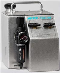 氣溶膠發生器 TDA-4B lite 氣溶膠發生器