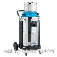 無塵室吸塵器 KV103CR