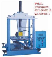 供應高銷量紙管抗壓試驗機 XK-5011