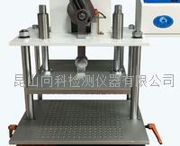 訂制泡棉反復壓縮疲勞試驗機江蘇廠家 XK-9013