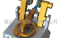 通用型地板耐磨試驗機蘇州供應商 XK-3017