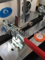浙江XK-9035?膠管耐磨試驗機報價 XK-9035